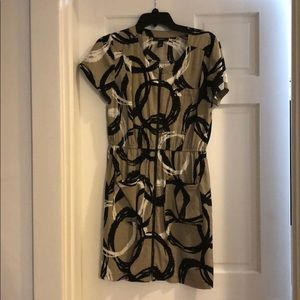Wonderful dress for any occasion.